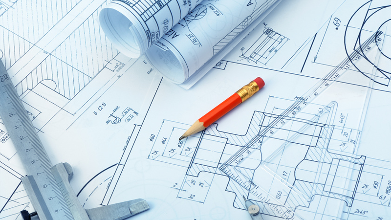 Building Services Consultants
